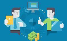 Productos Para Emprendedores: Es realmente el marketing de afiliados la mejor…