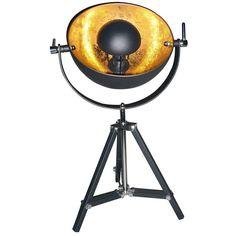 Lampor och belysning: några lysande tips » Inredningsvis http://inredningsvis.se/lampor-belysning/