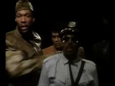 ▶ Village People - New York City OFFICIAL Music Video 1985 - YouTube