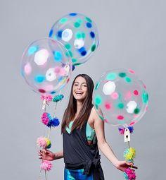 Balloon Flowers, Balloon Bouquet, Balloon Garland, Confetti Balloons, Helium Balloons, Balloon Centerpieces, Balloon Decorations, Happy Birthday Colleague, Bolo Sofia