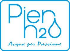 PierH20 | Erogatori d'acqua