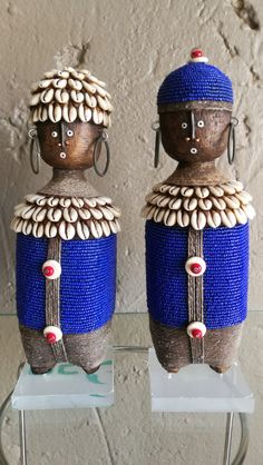 Namji Dolls 25cm. Who Is An Entrepreneur, African Dolls