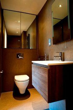 https://i.pinimg.com/236x/8a/c8/52/8ac8522afb198ba551233e2d26a76846--modern-bathrooms-home-decorating.jpg