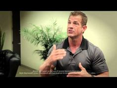 New Mannatech Videos (playlist) Good Excuses, Yummy Mummy, Life S, Health And Wellness, Purpose, Success, Nutrition, Health Fitness