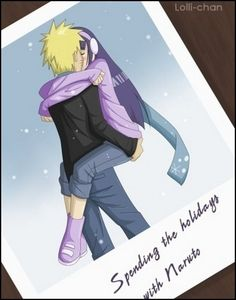 Naruto and Hinata First Kiss | Recent Photos The Commons Getty Collection Galleries World Map App ...
