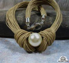Jewellery 2 | Ювелирные украшения 2