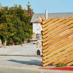 Marinship Studios by Terremoto « Landscape Architecture Platform Sawn Timber, Meditation Garden, Public Square, Wood Tree, Contemporary Landscape, Northern California, Landscape Architecture, The Locals, Around The Worlds