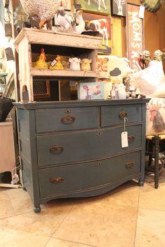 1000 Images About Aubusson Blue Chalk Paint 174 Decorative