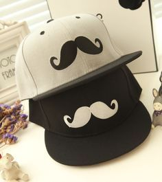2013 New Korean multiple colors women hat caps funny flower hiphop cap baseball cap hat for women Free Shipping