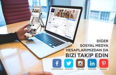 Değerli Velilerimiz, Sevgili öğrencilerimiz, Okulumuzun bütün faaliyetlerini artık Sosyal medya hesaplarımızdan takip edebilirsiniz Sizlerin faaliyetlerimizi daha yakından talip edebilmeniz için tüm sosyal medya hesaplarımız aktif hale getirilmiştir. Bizleri takip etmeniz dileğiyle. https://www.facebook.com/adenanadolulisesi/ https://www.facebook.com/ADENORTAOKULU/ https://www.instagram.com/aden.koleji/ https://twitter.com/adenkolejleri https://www.linkedin.com/in/adenkolej
