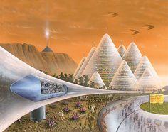 http://www.nss.org/settlement/calendar/2009/RichardBizley-Art_Exhibition_on_Mars-650.jpg