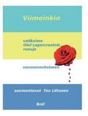 lataa / download VIIMEINKIN epub mobi fb2 pdf – E-kirjasto
