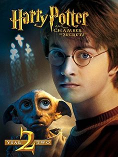 Harry Potter and the Chamber of Secrets Amazon Instant Video ~ Daniel Radcliffe, http://www.amazon.com/dp/B002DQDV6Y/ref=cm_sw_r_pi_dp_5hyovb0BSJAF4