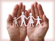 FILHOS MAIOR LIBERDADE OU MAIOR REPRESSAO ?http://amadureceropensamento.blogspot.com.br/2016/06/filhos-maior-liberdade-ou-maior.html