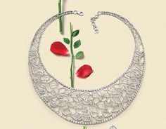 New Work, Symbols, Behance, Wedding, Jewellery, Collection, Gallery, Check, Photography