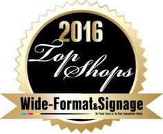 Read why Alabama Graphics was recently named one of best commercial printers in U.S. for fifth year straight. http://www.alabamagraphicsblog.com/2016/05/17/alabama-graphics-named-one-best-commercial-printers-u-s-fifth-year-straight/#utm_sguid=41152,d211c1e2-b4a9-25f2-793a-461fd99f06c8