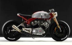 Modification Yamaha Cafe Racer (181)