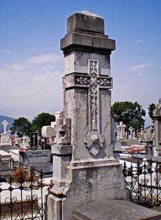 P7230071-cementerio