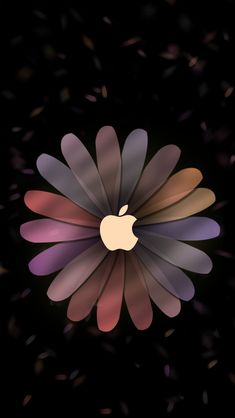 Apple Cell Phone battery for Apple iPhone 7 + Tools - Apple Logo Wallpaper Iphone, Iphone Homescreen Wallpaper, Iphone 7 Wallpapers, Abstract Iphone Wallpaper, Apple Wallpaper Iphone, Iphone Background Wallpaper, Cellphone Wallpaper, Desktop Backgrounds, Background Images