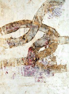 http://cinqmars.ca/wp-content/uploads/2010/02/img.beothuk1.jpg