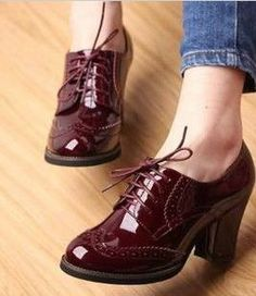 Free Shipping Woman Ankle Boots Western Style Fashion Shoes For Women Autumn Boots Fashion Wome
