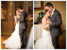 Richmond, VA Weddings at The Berkeley Hotel Berkeley Hotel, Fast Times, Elegant, Couples, Wedding Dresses, Weddings, Fashion, Classy, Bride Dresses