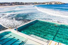 Event Highlight: Take Two Chefs in Bondi's Iceberg Dining Room