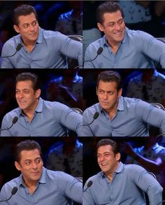 Salman Khan Wallpapers, National Film Awards, Movie Teaser, King Of Hearts, Bollywood Actors, My World, Handsome, Big Big, Singer