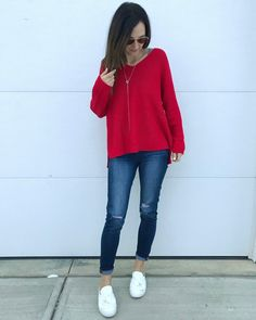 Posts from cbstyled | LIKEtoKNOW.it