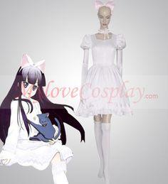 Tsukuyomi Moon Phase Hazaki Luna Cosplay Girls Japanese School Uniform, Cosplay Characters, Moon Phases, Best Cosplay, Cosplay Girls, Costumes, Halloween, Anime, Dress Up Clothes