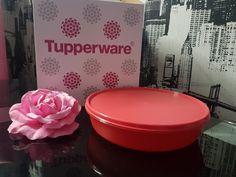 Pasta Maker, Flower Bowl, Tupperware, Food Preparation, Bowl Set, Snacks, Dishes, Appetizers