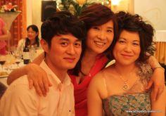 haizhou chen  linying ni salon duquesa 22