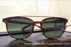 Wild love in Africa Kollektion 2015 Sonnenbrillen von Etnia Barcelona gibt es bei der Augenweide Optik
