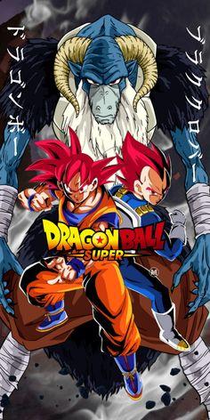 Anime Couples Manga, Cute Anime Couples, Anime Girls, Dragon Ball Gt, Dragon Ball Z Iphone Wallpaper, Manga Illustration, Vintage Comics, Chibi, Superhero