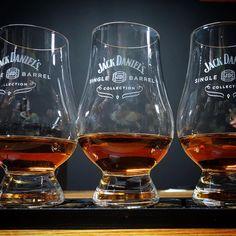 Jack Daniels Gifts, Jack Daniels Whiskey, Bourbon Whiskey, Whisky, Fun Shots, Distillery, Attic, Happy Life, Alcoholic Drinks