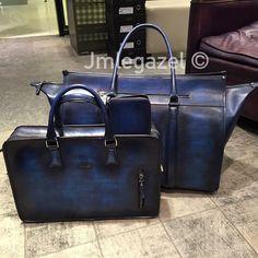 Diplo bag : 840€ / 48h : 1540€ / Zip Wallet : 190€