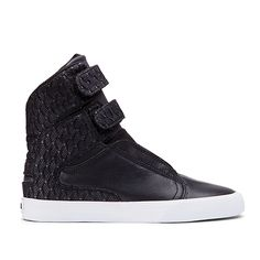 30 Best Fashion  Shoes images  ffb064acb1