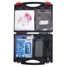 VAS5054A diagnostic tools #vas5054a #vasdiagnostictools #autoscannertools #autodiagnostictools #zoli