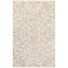 HIL-9040 - Surya | Rugs, Pillows, Wall Decor, Lighting, Accent Furniture, Throws, Bedding