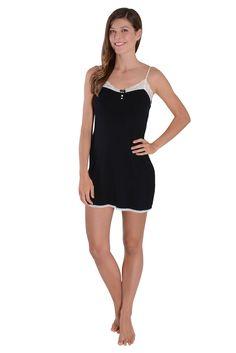 Shop by Category Pijamas Women, Fashion Outfits, Woman, Shopping, Black, Dresses, Women, Fashion Ideas, Vestidos