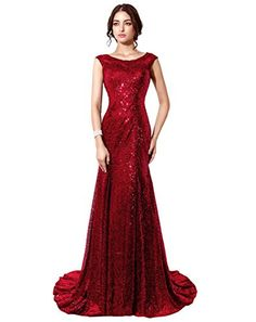 Belle House Burgundy Mother of Bride Dresses Formal Gowns... https://www.amazon.com/dp/B018NB7N4I/ref=cm_sw_r_pi_dp_x_VGzFyb7DR4K6V