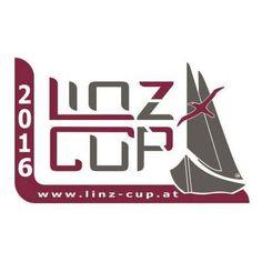 Lust beim Linz Cup 2016 in See zu stechen? Bei der #Regatta für Jedermann sind noch #Yachten frei, also Leinen los, Anker lichten und volle Kraft voraus! Atari Logo, Logos, News, Linz, Caribbean, Croatia, Anchor, Majorca, Logo