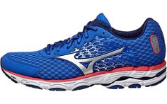 Το νέο Wave Inpsire 11 της Mizuno ΔΙΑΘΕΣΙΜΟ ΣΤΟ makesportsbetter ! Ιδανικό για ελαφρύ υπερπρηνισμό   , the new Mizuno Wave Inspire 11 AVAILABLE IN STORE AND VIA FACEBOOK ORDER! Ideal for neutral & mild overpronation, a great long run shoe! We ship worldwide www.makespirtsbett