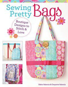 Costura-Pretty-Bags