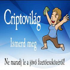 criptovilag.wordpress.com