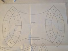 Quick method to make a double-wedding ring quilt | quilting ...