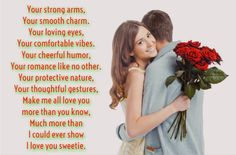 short-love-poems-for-him.jpg (727×480)