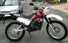 Dt Yamaha, Yamaha Motor, Motors, Motorcycle, Bike, Certificate, Yamaha Motorcycles, Tattoo Quotes, Custom Motorcycles
