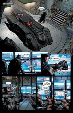 Batman and Ace Batman Artwork, Batman Wallpaper, Batman Batmobile, Batman Arkham, Batman Beyond, Im Batman, Batman Robin, Batman Universe, Comics Universe
