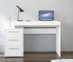 Resultado de imagen para escritorios en l juveniles